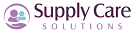 Supply Care Solutions Jobs
