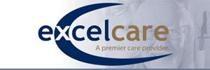 Excelcare Jobs