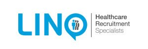 Linq Healthcare Recruitment Specialists Limited Jobs