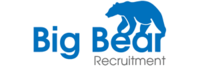 Big Bear Recruitment