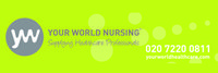 Your World Nursing