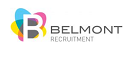 Belmont Recruitment