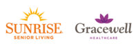 Sunrise Senior Living & Gracewell Healthcare