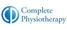 Complete Physiotherapy Ltd